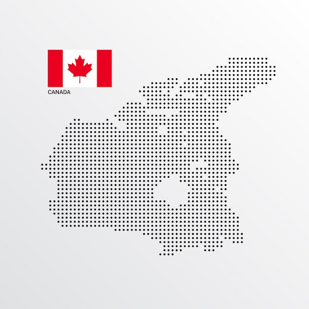 Canada Vectors Photos and PSD files Free Download