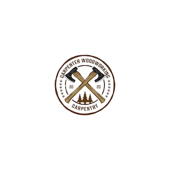 Capenter industry logo