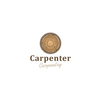 Capenter industry logo
