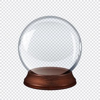 Capsule01glasscheckered