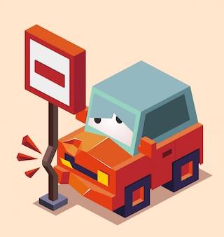 교통 사고