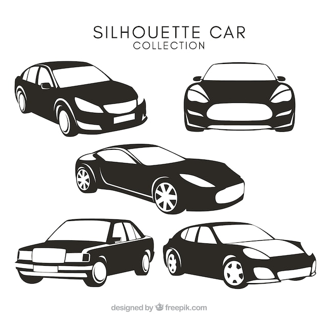 car vectors photos and psd files free download rh freepik com car icon vector ai car icon vector ai