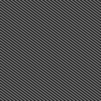 Carbon fiber seamless pattern. technological background.