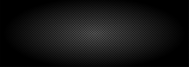 Carbon fibre texture background