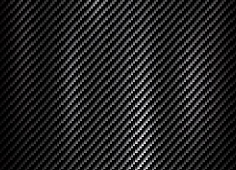 Carbon kevlar fiber Pattern texture background