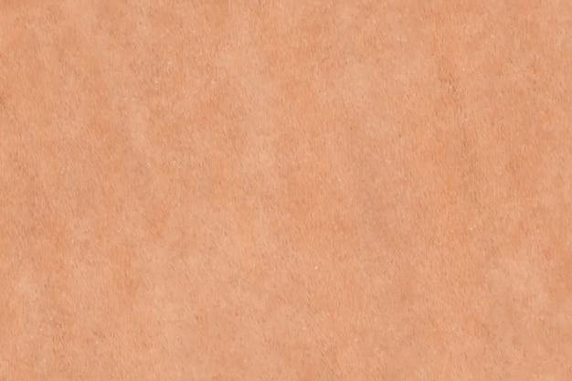 Картонная текстура бумаги