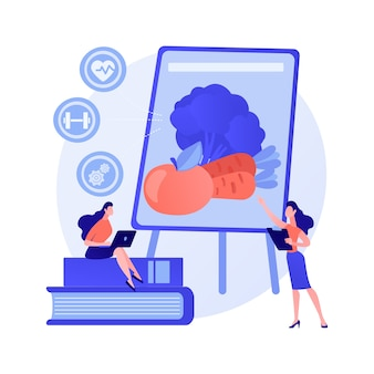 Кардио тренировки и здоровый образ жизни. профилактика болезней сердца, здравоохранение, кардиология. здоровое питание и тренировки. диагностика здоровья