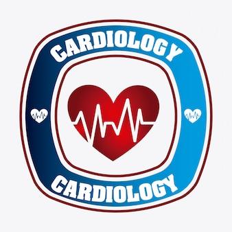 심장 디자인
