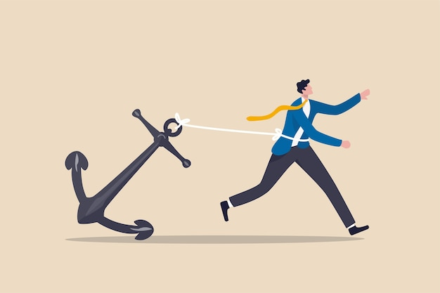 キャリアの負担、抑制されている、または仕事でのキャリアパスがない