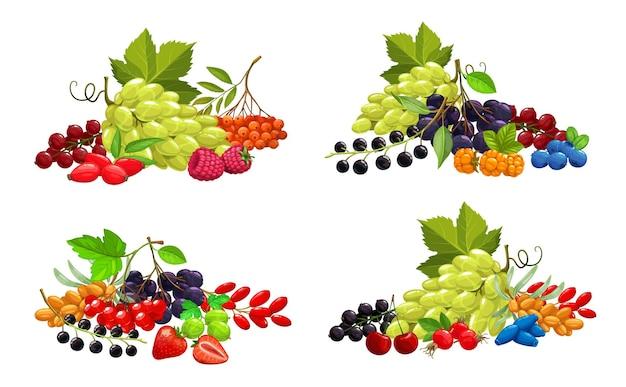 만화 딸기 딸기