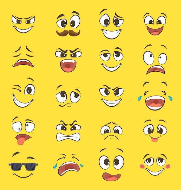 WINKS E EMOTION BAIXAR