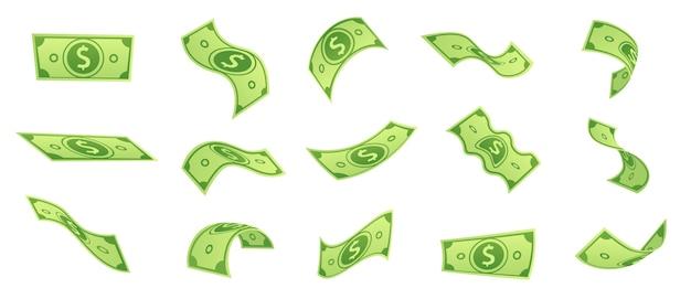 漫画の落下金銭法案