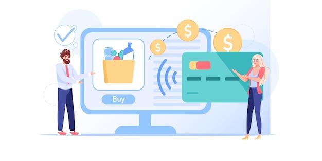 Мультфильм плоская девушка персонаж перевод денег онлайн купить товары