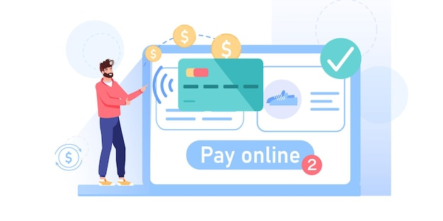 Мультфильм плоский человек персонаж перевод денег онлайн купить товары