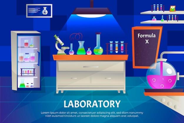Мультипликационная лаборатория