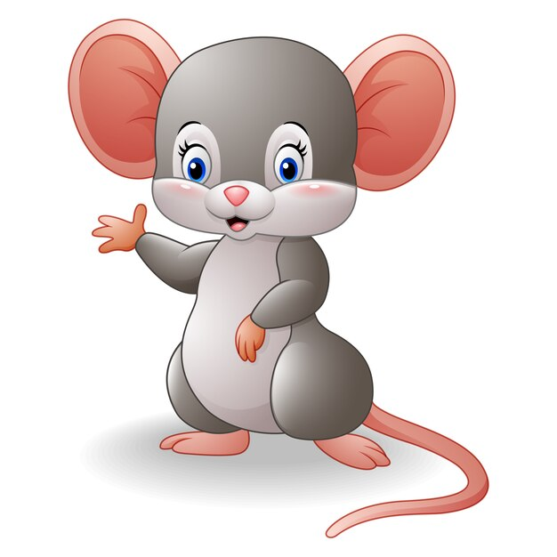 cartoon mouse vectors photos and psd files free download rh freepik com funny cartoon mouse pictures cute cartoon mouse pictures