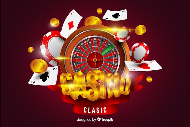 Globe casinos group : un texte box24casino avec Global casinos Club Online