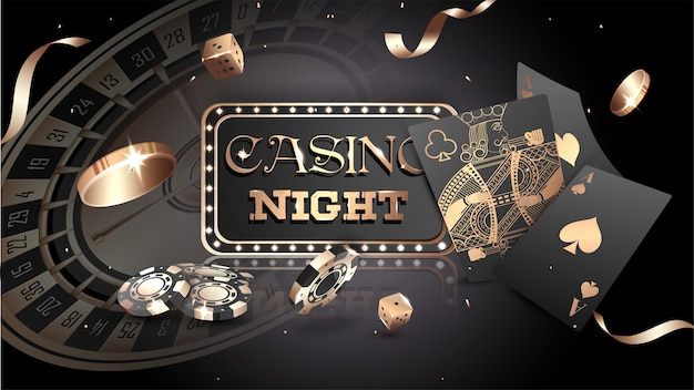 Researchers Search Right into Your http://onlinecasinogamesssa.com/ Montreal Casino's