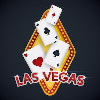 カジノゲームのデザイン