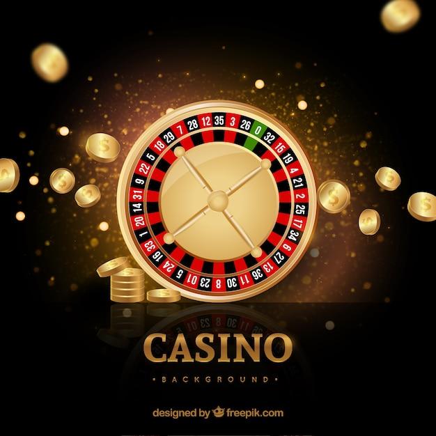 Giochi di casino online