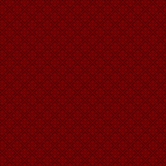 Casino poker   with dark red colors. seamless