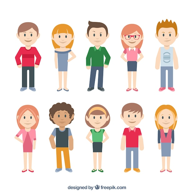 human vectors 25 400 free files in ai eps format rh freepik com human vector icon human vector free download