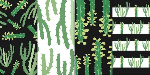 Крышка cat pattern ver1
