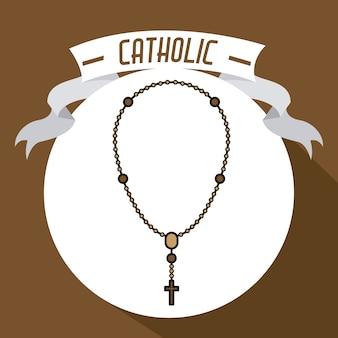 가톨릭 디지털 디자인