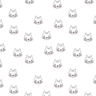 Gatto pattern