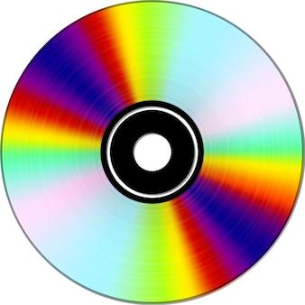 Cd or dvd. digital information medium