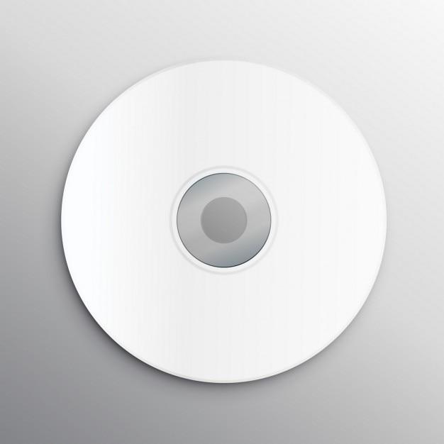 cd vectors photos and psd files free download rh freepik com cd factory cd factor and polishing a car