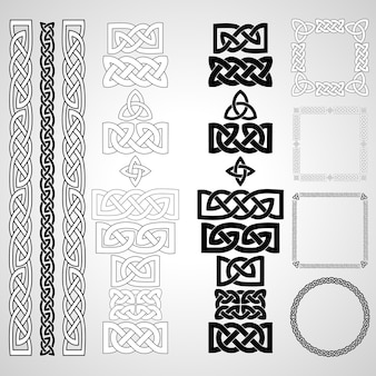 Celtic Vectors, Photos and PSD files | Free Download