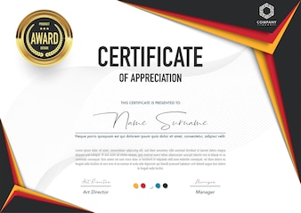 certificate border vectors photos and psd files free download