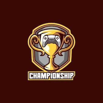 챔피언십 컨트롤러 게임 스포츠 플레이 조이스틱