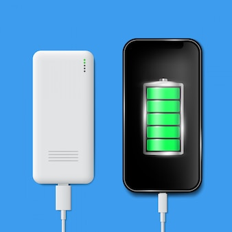Charged battery phone, cellphone usb plugs cable.