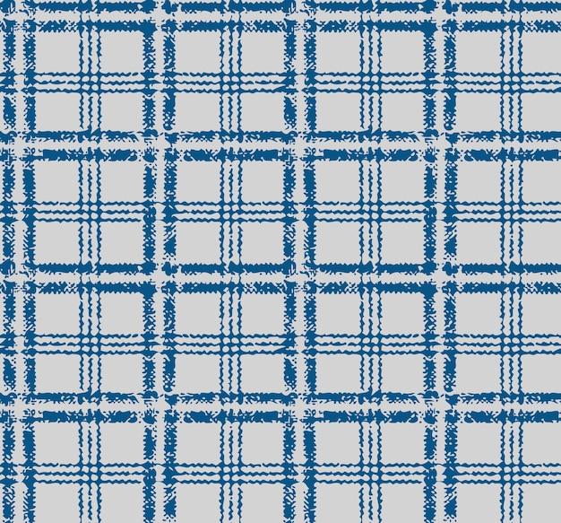 Check design pattern print.