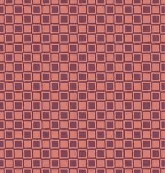 Check geometric texture background pattern print.