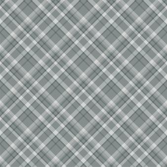 チェック柄のシームレスパターンをチェック。テキスタイル飾りの背景。フラットファブリックデザイン。タータン。