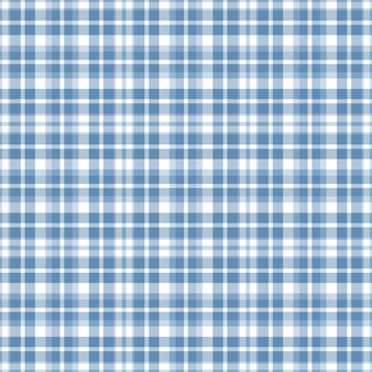 Check plaid seamless pattern.  background of textile ornament.  tartan.