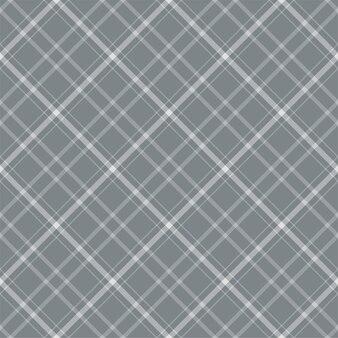 Check plaid seamless pattern. tartan.