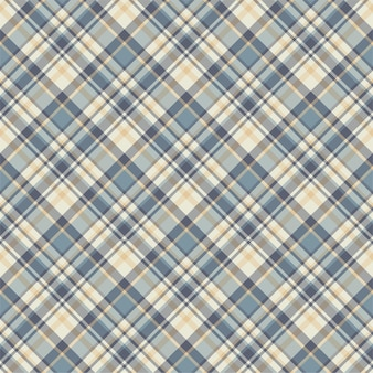 チェック柄のシームレスパターンをチェック。テキスタイル飾りのベクトルの背景。フラットファブリックデザイン。タータン。