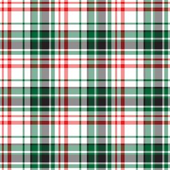 격자 무늬 원활한 패턴을 확인하십시오.