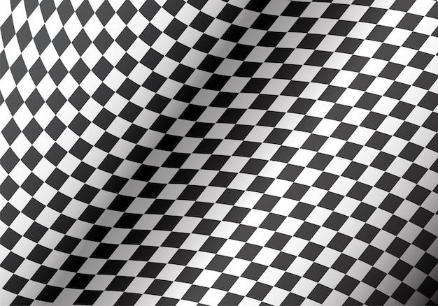 checkered flag vectors photos and psd files free download rh freepik com checkered flag vector image checkered flag vector eps