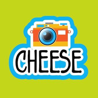 Сыр для фотодетектора