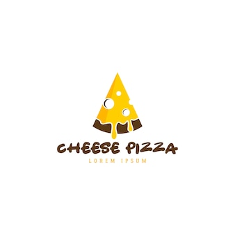 Cheese logo