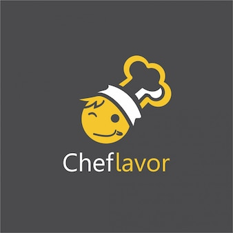Chef flavor