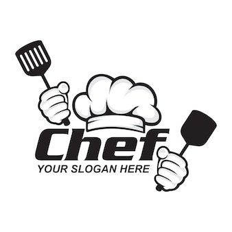 free chef images free chef images