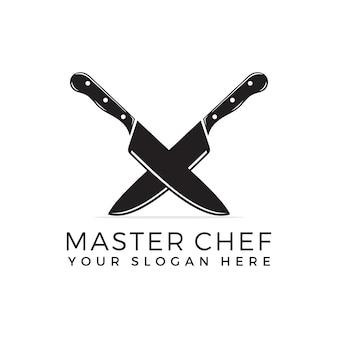 Логотип chef