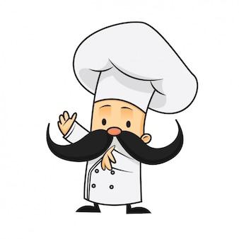 Цветное chefdesign