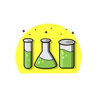화학 그림